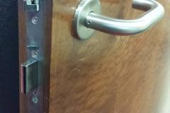 Access Control 1b