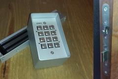 Access Control 3